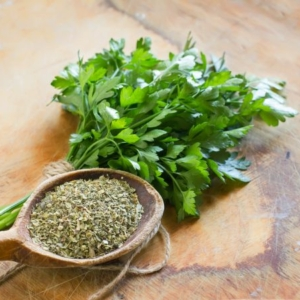 kidney infection natural treatment