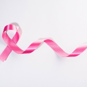 Breast cancer tape