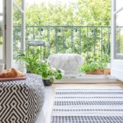 eco cleaning of your home